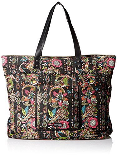 sakroots-artist-circle-travel-bag-neon-spirit-desert