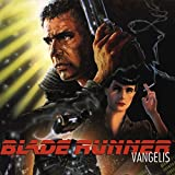 Blade Runner (Music From The Original Soundtrack)(Vinyl)