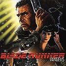 Blade Runner - Original Soundtrack (Vinyl)