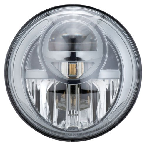 Led Wheel Lights Legal in Florida - 7