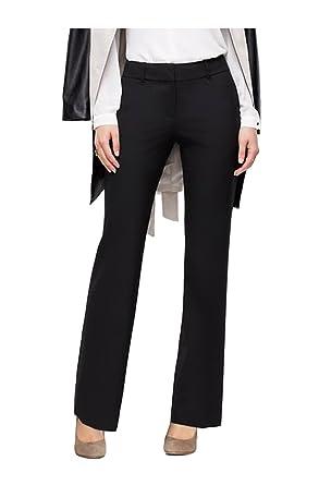 2LUV Women&-39-s Formal Yoga Dress Pants at Amazon Women&-39-s Clothing store:
