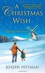 A Christmas Wish (Linden Corners Novels)