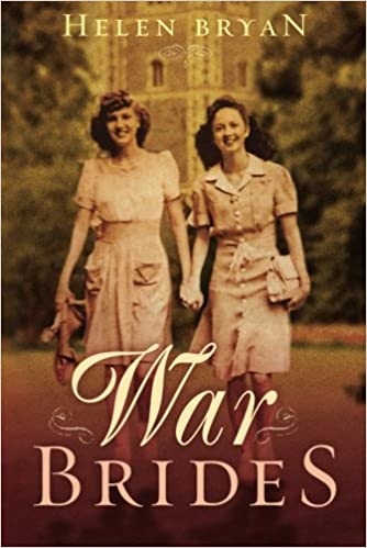 Image result for war brides helen bryan