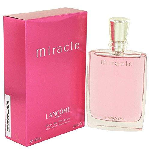 brand-new-l-a-n-c-o-m-e-miracle-for-women-edp-34-oz