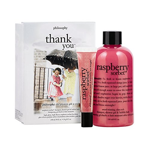 Philosophy Thank Gift Philosophy Set Thank Set Thank Gift You You Philosophy Y6Ygqx1