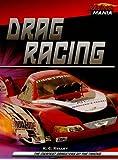 Drag Racing (Racing Mania)