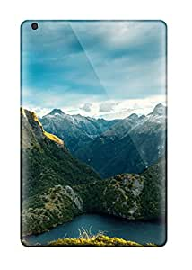 Case Cover, Fashionable Ipad Mini Case - Beautiful Landscape Scenery 4766713I53181453