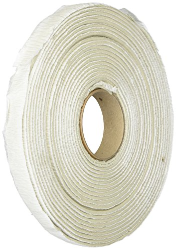 """Wholesale Hengs Industries 5828 1/8"""" x 1/2"""" x 30' Butyl Putty Tape"""