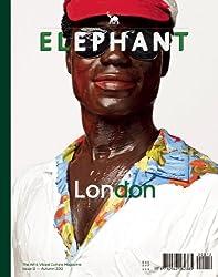 Elephant Magazine No. 12