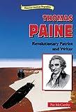 Thomas Paine, Pat McCarthy, 0766014460