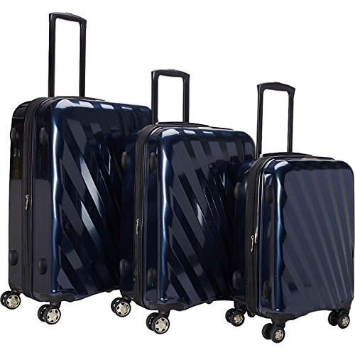 the-set-of-classic-navy-a747-exp-3pc-luggage-set