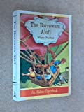 The Borrowers Aloft, Mary Norton, 015613604X