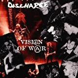 Vision Of War