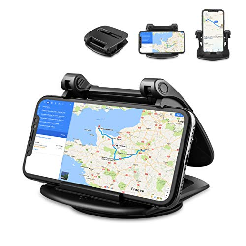 car accessories phone - 6