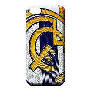 iphone 4 4s cover durable pictures mobile phone covers real madrid fc