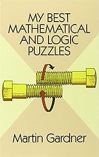 Entertaining Mathematical Puzzles - Isbn:9780486252117 - image 2