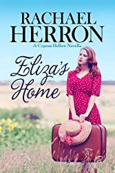Eliza's Home: A Cypress Hollow Novella (Cypress Hollow Yarn)