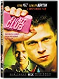 Fight Club (single)