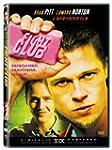 Fight Club (Bilingual)