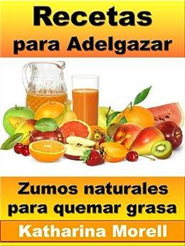 natural Español grasa