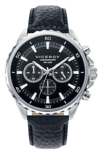 Viceroy 401037-57 - Reloj para Hombre