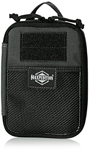 (Maxpedition MX261W-BRK Fatty Pocket)