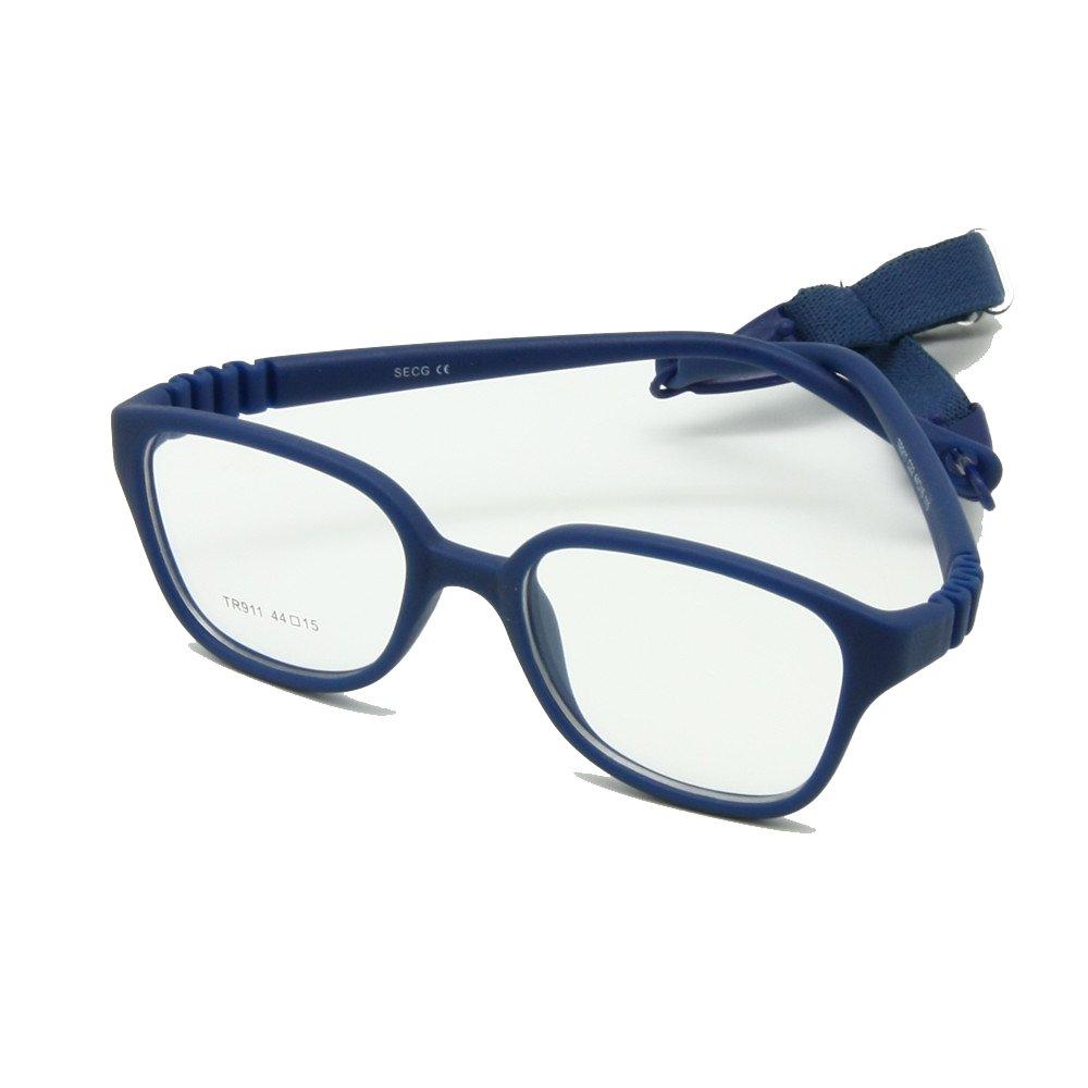 15eb20cc67 EnzoDate - Montura de gafas - para niño