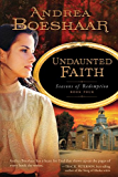 Undaunted Faith (Seasons of Redemption)