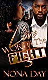 A Love Worth the Fight 3