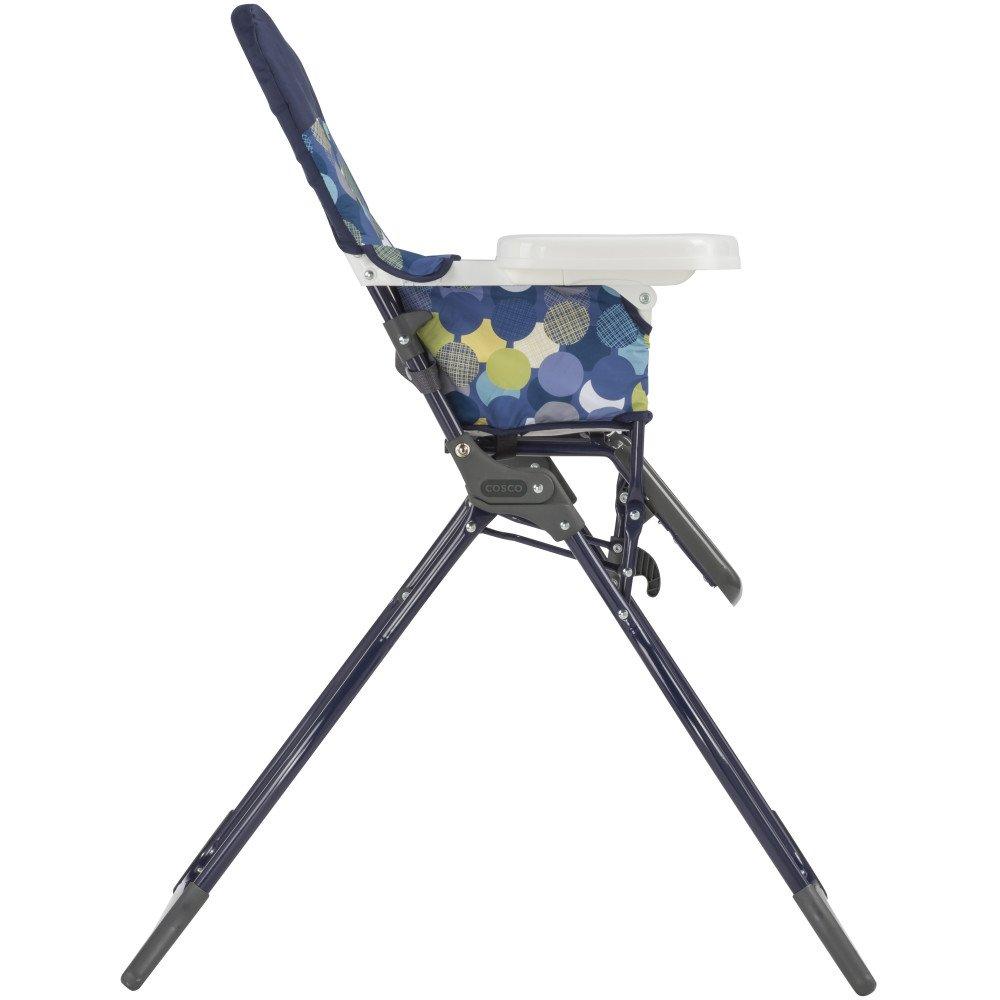 Spritz Cosco Simple Fold High Chair Feeding Baby rbafamilylaw.com