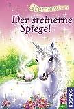 Der steinerne Spiegel Sternenschweif Bd. 3