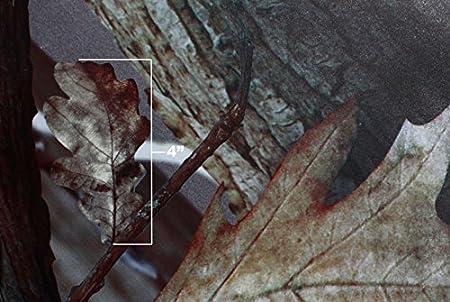 Black Rvinyl Rtrim Pillar Post Decal Trim for Infiniti G37 2009-2013 Gloss