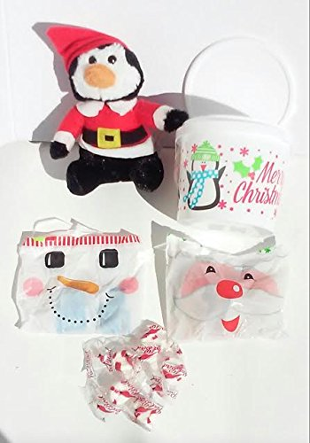 christmas-cookies-candy-and-chocolates-filled-gift-bucket-with-plush-toy