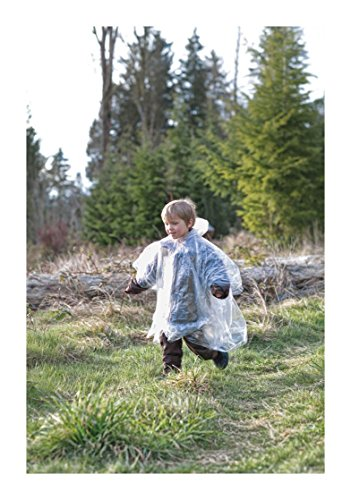 Coghlan's Poncho For Kids by Coghlan's (Image #2)