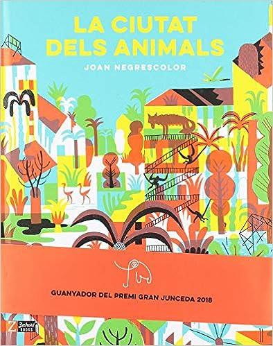 http://zahorideideas.com/cataleg/ciutat-animals/