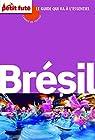 BRESIL 2015 (avec cartes, photos + avis des lecteurs) par Labourdette