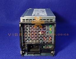 Dell GJ315 Poweredge 1800 Redundant Power Supply SUB (Certified Refurbished)