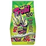 Trolli Gummi Candy Mix, 37 Ounce