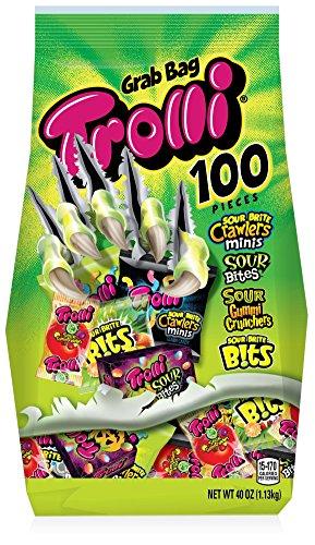 trolli-gummi-candy-mix-37-ounce