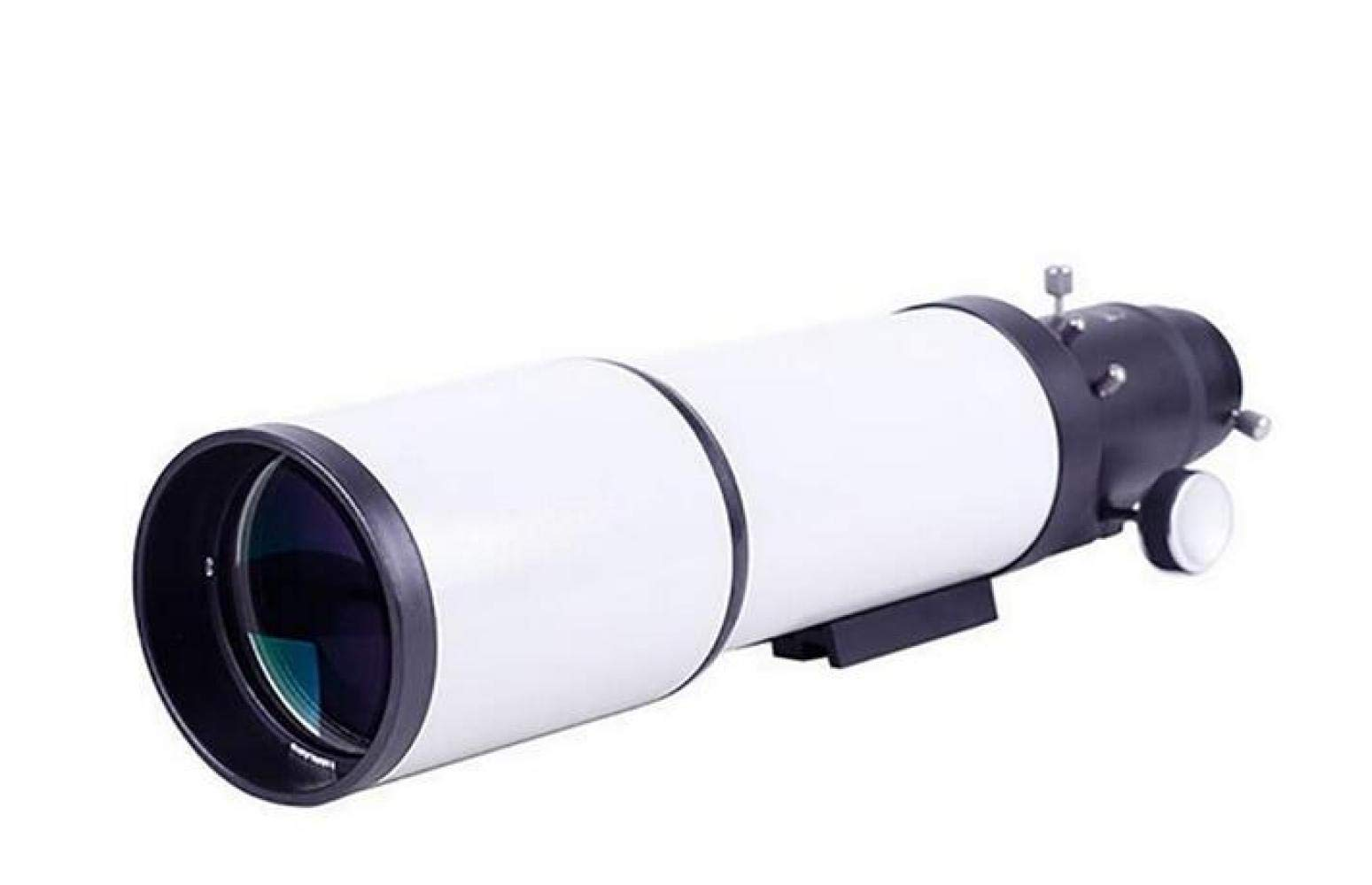 CTO Telescope C5 F500 F/5.6 SLR Telephoto Photographic Headportable Tabletop M42X0.75 Thread for Beginners, Kids,A,Telescope by CTO (Image #2)