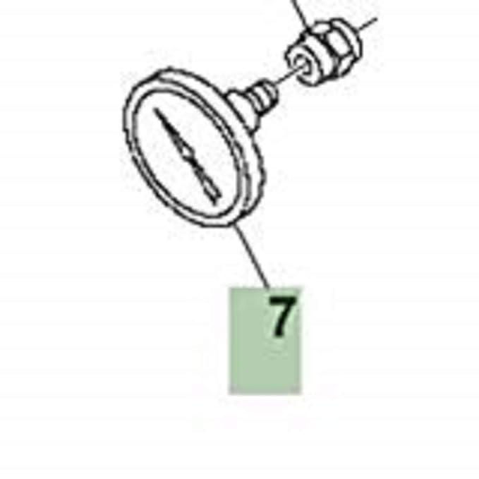 m1a2 schematics