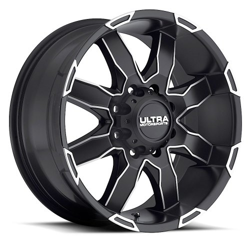 2008 dodge dakota rims - 7