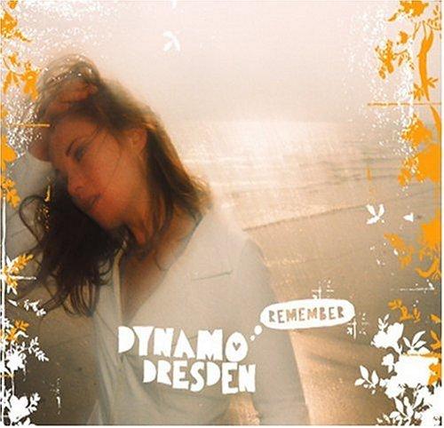 Remember by Dynamo Dresden