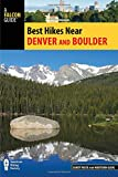 Boulder Region Hiking Trails