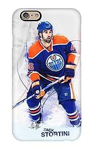 Elliot D. Stewart's Shop edmonton oilers (7) NHL Sports & Colleges fashionable iPhone 6 cases 4955774K650425076