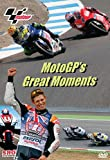 MotoGP's Great