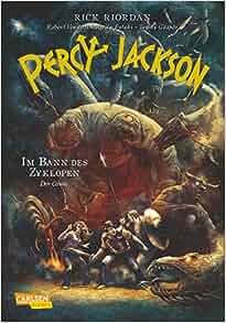 percy jackson graphic novel pdf download