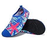 L-RUN Boys & Girls Athletic Water Shoe Lightweight - Best Reviews Guide