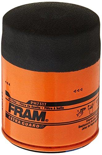 Fram PH7317-12PK Oil Filter