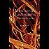 Medicinal Mushrooms: The Essential Guide